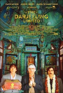 Viaje_a_Darjeeling-866831800-large